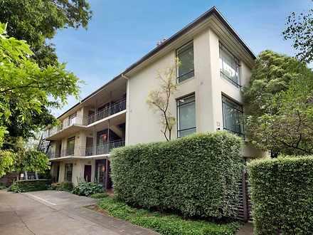 5/125 Riversdale Road, Hawthorn 3122, VIC Apartment Photo