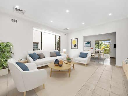 95 Crinan Street, Hurlstone Park 2193, NSW House Photo