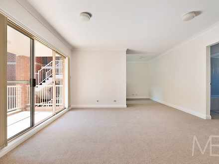 24/92 Hunter Street, Hornsby 2077, NSW Unit Photo