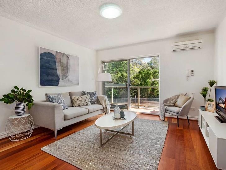 2/8-10 Brand Street, Artarmon 2064, NSW Unit Photo