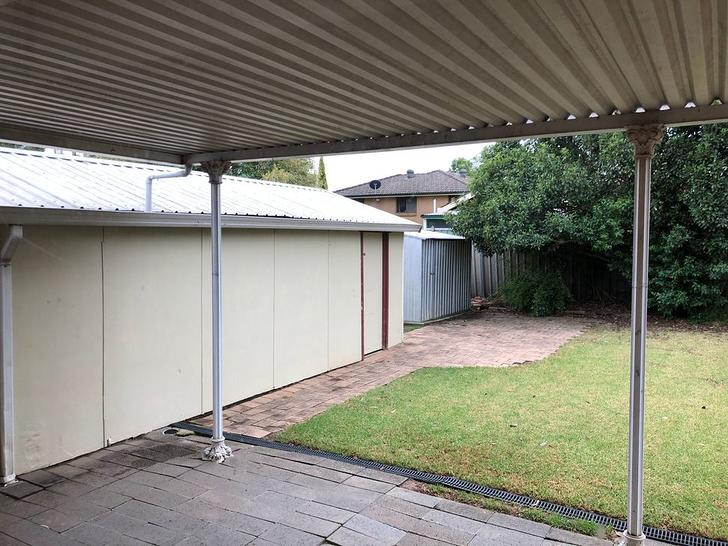40 Greenway Drive, South Penrith 2750, NSW House Photo