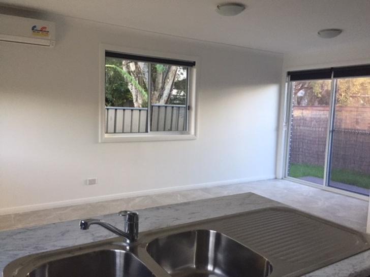 40 Dan Avenue, Blacktown 2148, NSW House Photo