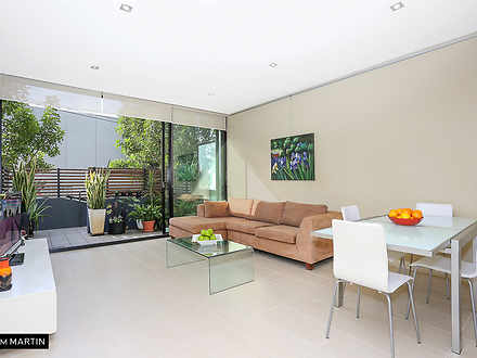 14/1 Primrose Avenue, Rosebery 2018, NSW Apartment Photo