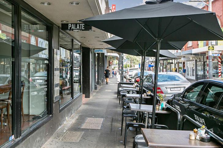 110/36 Porter Street, Prahran 3181, VIC Apartment Photo