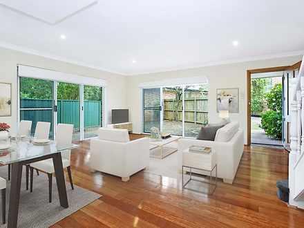 2/10 Pelman Avenue, Belmore 2192, NSW Townhouse Photo