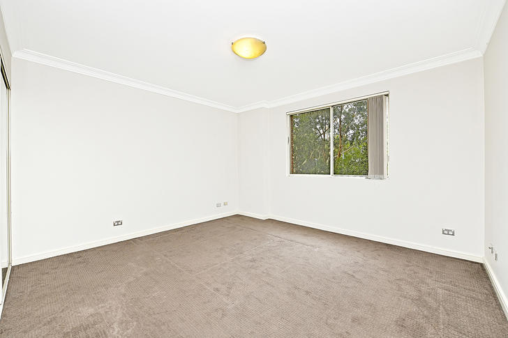 204/6 Wentworth Drive, Liberty Grove 2138, NSW Apartment Photo