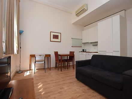 501/18 Bank Place, Melbourne 3000, VIC Apartment Photo
