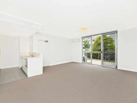 107/10 Shoreline Drive, Rhodes 2138, NSW Apartment Photo