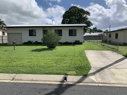 22 O'keefe Street, West Mackay 4740, QLD House Photo