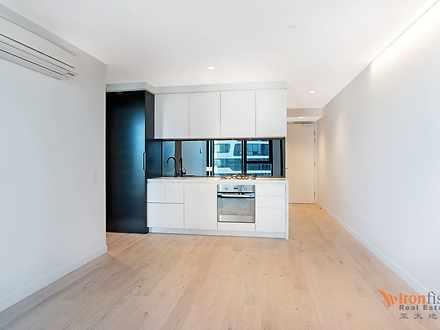 4205/442 Elizabeth Street, Melbourne 3000, VIC Apartment Photo