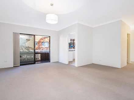 8/75 Liverpool Road, Ashfield 2131, NSW Apartment Photo