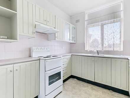 10/3 Mcintosh Street, Chatswood 2067, NSW Unit Photo
