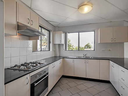 5/1-3 Linsley Street, Gladesville 2111, NSW Apartment Photo