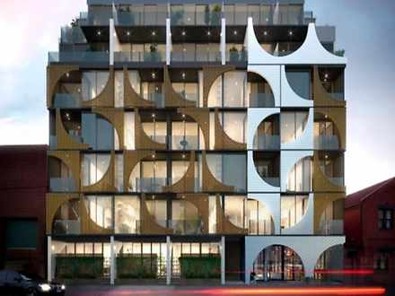 G01/35 Dryburgh Street, West Melbourne 3003, VIC Apartment Photo