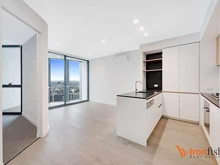 5711/224 La Trobe Street, Melbourne 3000, VIC Apartment Photo