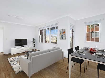 6/12 Julia Street, Ashfield 2131, NSW Apartment Photo