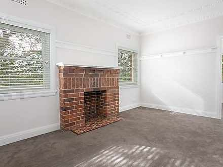 1/17 Brisbane, Fairlight 2094, NSW Apartment Photo