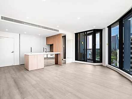 1004/393 Spencer Street, Melbourne 3000, VIC Apartment Photo