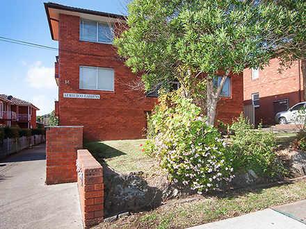 2/14 Willeroo Street, Lakemba 2195, NSW Apartment Photo