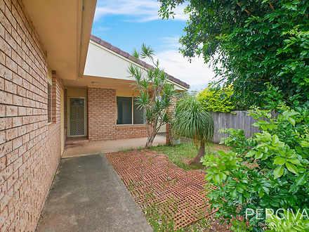2/3 Ascot Court, Port Macquarie 2444, NSW Villa Photo