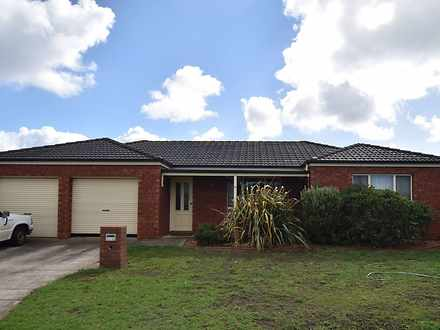 52 Nina Street, Warrnambool 3280, VIC House Photo