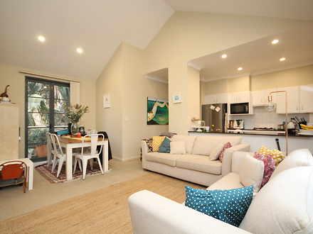 8/2 Cowper Street, Randwick 2031, NSW Apartment Photo