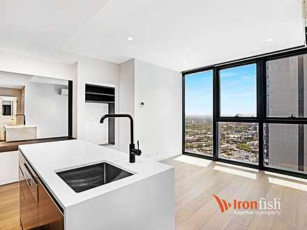 3610/452 Elizabeth Street, Melbourne 3000, VIC Apartment Photo