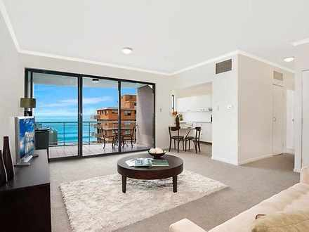 504/20 Gerrale Street, Cronulla 2230, NSW Apartment Photo
