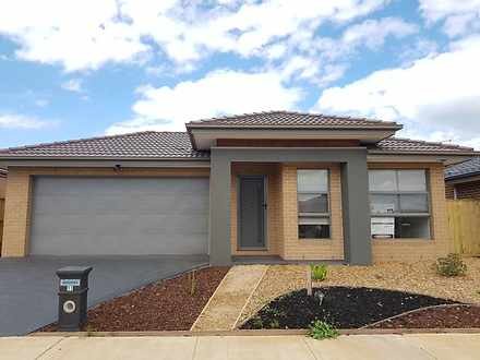 11 Liberator Drive, Point Cook 3030, VIC House Photo
