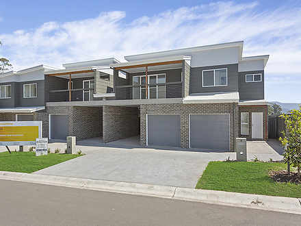 3/26 Upland Chase, Albion Park 2527, NSW House Photo