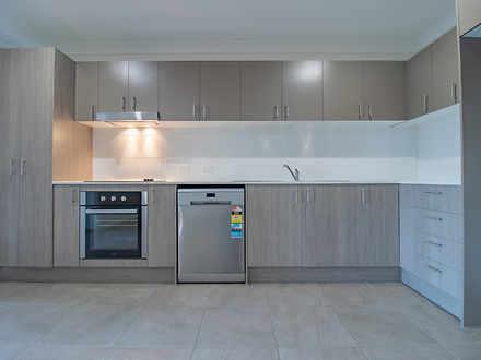 1/7 York Street, Pimpama 4209, QLD Duplex_semi Photo
