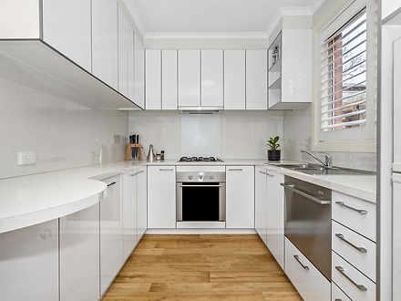 2/16 Lawes Street, Hawthorn 3122, VIC Apartment Photo