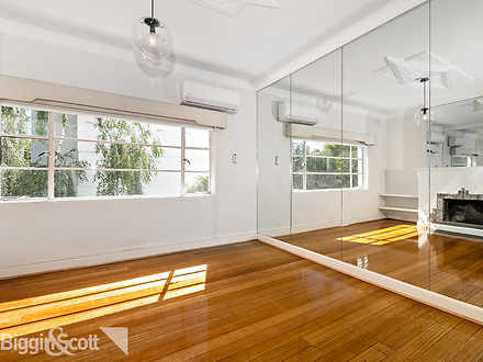 30/32 Queens Road, Melbourne 3004, VIC Apartment Photo