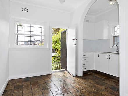 3/43 Malvern Avenue, Manly 2095, NSW Apartment Photo