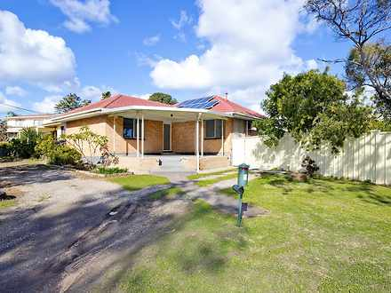1 Nottingham Crescent, Valley View 5093, SA House Photo