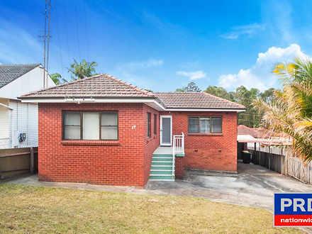 14 Beatus Street, Unanderra 2526, NSW House Photo
