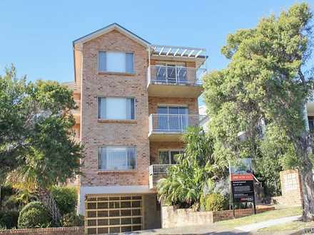 1/25 Mercury Street, Wollongong 2500, NSW Unit Photo
