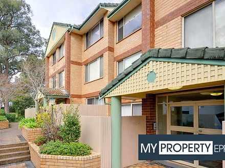 84/188 Balaclava Road, Marsfield 2122, NSW Apartment Photo