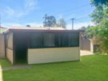 162A Railway Road, Quakers Hill 2763, NSW Flat Photo