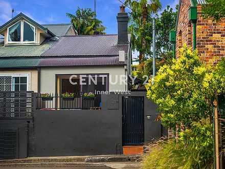 15 Ellen Street, Rozelle 2039, NSW House Photo