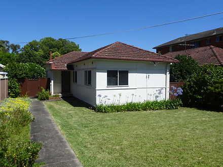 21 Argyle Street, Penshurst 2222, NSW House Photo