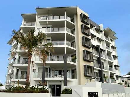 27/1 Mcnaughton Street, Redcliffe 4020, QLD Apartment Photo