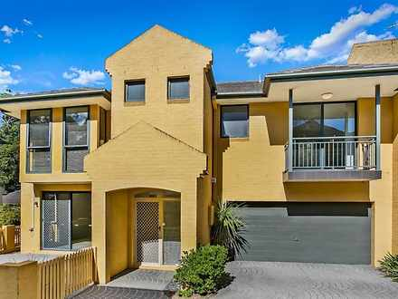 24 Peartree Circuit, West Pennant Hills 2125, NSW Duplex_semi Photo