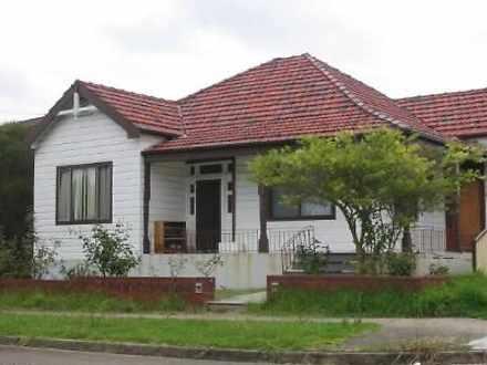 2/81 Harrow Road, Auburn 2144, NSW House Photo