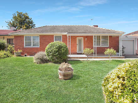 19 Turnbull Road, Enfield 5085, SA House Photo