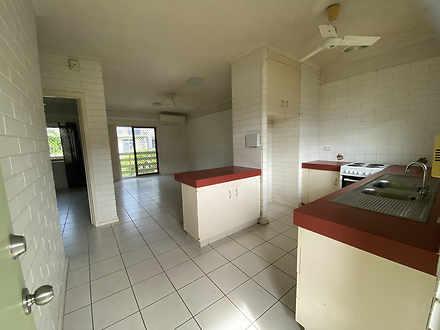 10/81 Aralia Street, Rapid Creek 0810, NT Apartment Photo