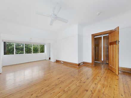 6/107 Alison Road, Randwick 2031, NSW Apartment Photo