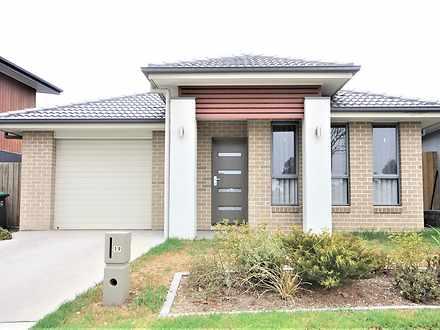19 Bowerman Road, Elderslie 2570, NSW House Photo