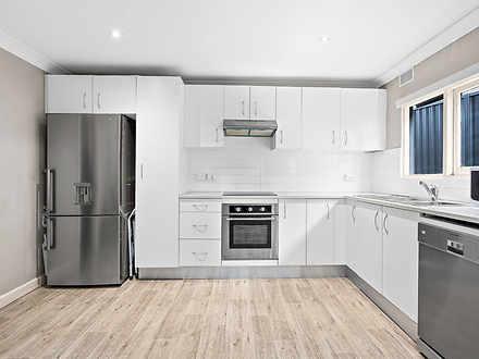 9A Fitzgerald Street, Cringila 2502, NSW Apartment Photo