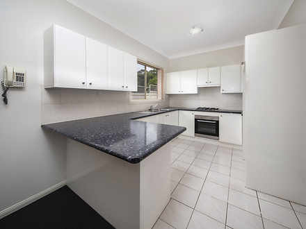 5/91 Villiers Road, Padstow Heights 2211, NSW Townhouse Photo